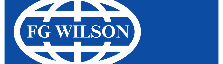 logo_FGW